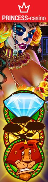 mrslotty jocuri aparate gratis princess casino